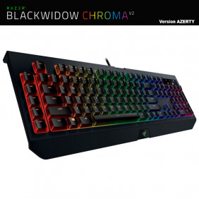 Mechanical Gaming Keyboard...
