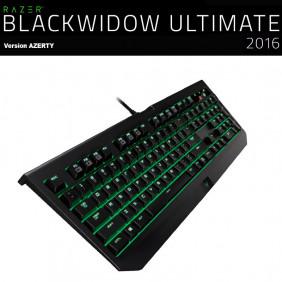 Mechanical Gaming Keyboard...