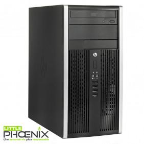 HP Pro 6300 MT