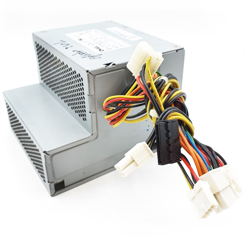 Alimentation PC Dell N220P-00 220W...