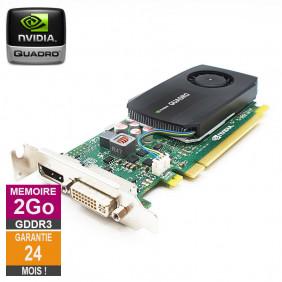 Dell Nvidia Quadro K620 Low...
