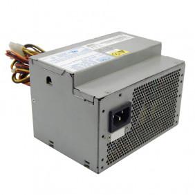 Alimentation PC Liteon PS-5022-3M 230W SATA MOLEX Lenovo  8194-79G 74P4406