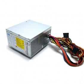 Alimentation PC Liteon PS-5281-02VA 280W ATX SATA MOLEX 80 PLUS Bronze
