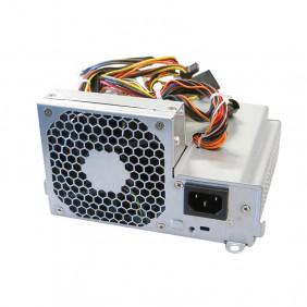 Alimentation PC HP DPS-240MB-1 A 240W SATA HP 437352-001 REV 04F