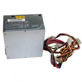 Alimentation PC Delta Electronics DPS-280FB A  280W ATX SATA MOLEX