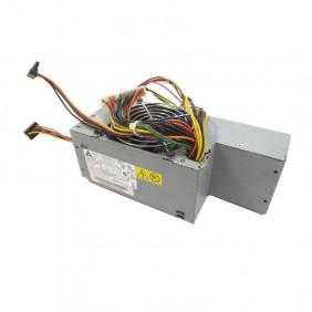 Alimentation PC Delta Electronics DPS-280KB A 280W SATA Lenovo 41A9744