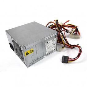 Alimentation PC AcBel PC9008 280W ATX SATA MOLEX Lenovo 7052-A9G 45J9432