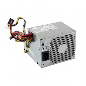 Alimentation PC Dell AC255AD-00 255W SATA Dell Optiplex 780 DT 0N249M