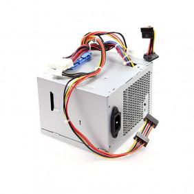 Alimentation PC Dell H255PD-00 255W SATA Dell Optiplex 780 MT T110  0N805F