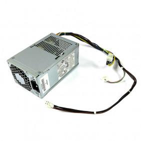 Power Supply HP D12-240P3A...