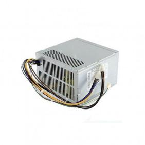 Alimentation PC HP CFH0320EWWA 320W HP 6200 Pro 611483-001