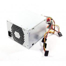 Power Supply HP PC6015...