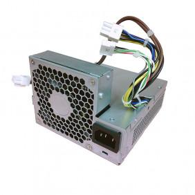 Power Supply HP PS-4241-9HA...