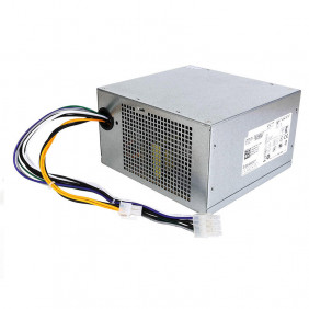 Alimentation PC Dell H290AM-00 290W ATX Dell Precision T1700 0RVTHD