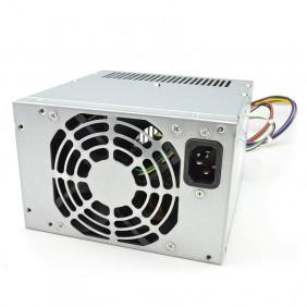 Alimentation PC HP DPS-320NB-1 A 320W HP 6200 Pro 611483-001