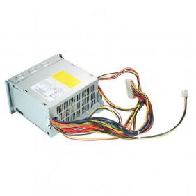 Alimentation PC Fujitsu DPS-300AB-44 A 300W ATX SATA Fujitsu S26113-E547-V50-01