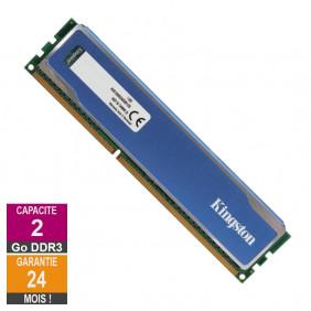 RAM Memory 2GB DDR3...