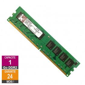 RAM Memory 1GB DDR2...