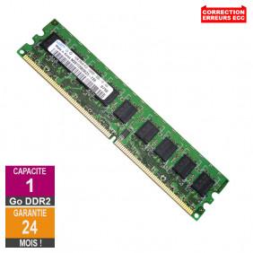 RAM Memory 1GB DDR2 Samsung...