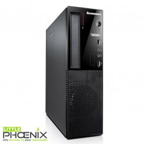 Lenovo ThinkCentre E73 Desktop