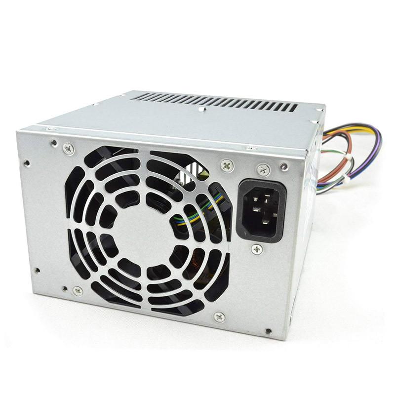 Power Supply HP D10-320P1A 320W HP...