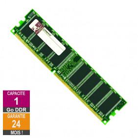 RAM Memory 1GB RAM DDR...