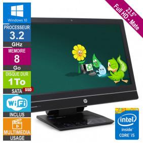 """PC Tout-en-un 23"""" HP 800 G1..."""