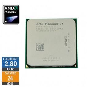CPU AMD Phenom II X4 925...