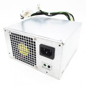 Alimentation PC Dell HU290ALM-00 290W 0GKGF74