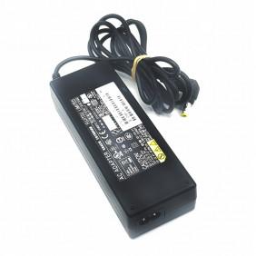 Chargeur PC Portable Fujitsu SED110P2-19.0 CP311811-01FPCAC54B 19V 5.27 100W