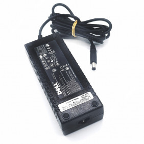 Chargeur PC Portable Dell PA-13 PA-1131-02D2 X9366 19.5V 6.7A 130W
