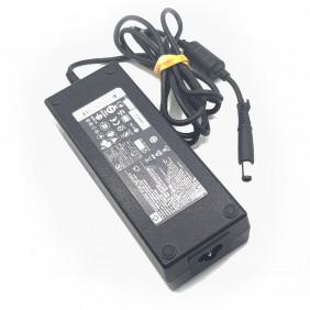Chargeur PC Portable HP PA-1121-02HC 384022-001 18.5V 6.5A 120W