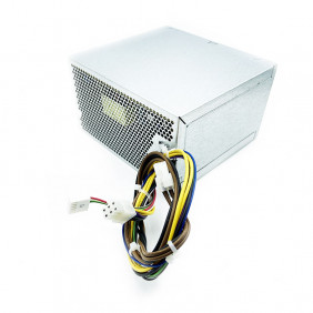 Alimentation PC HP EliteDesk 800 G2 TWR (Moyenne Tour) 280W - 800G2T