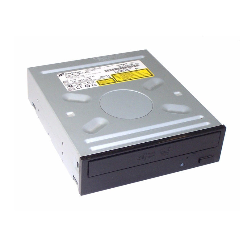 HLDS SATA DRIVERS FOR WINDOWS DOWNLOAD