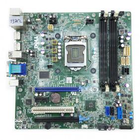 Carte mère Dell Optiplex 9020 MT