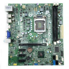 Carte mère Dell Optiplex 3010 DT