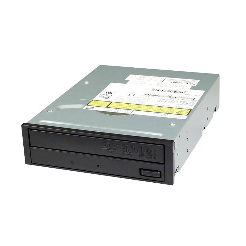 DRIVERS FOR NEC DVD RW ND-3650A