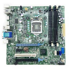 Carte Mère Dell Optiplex 9010 DT