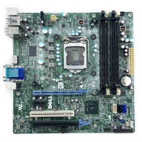 Carte Mère Dell Optiplex 790 DT