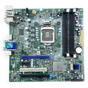 Carte Mère Dell Optiplex 990 DT