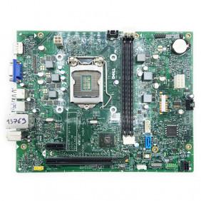 Carte Mère Dell Optiplex 3020 SFF