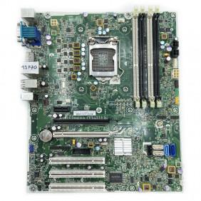 Carte Mère HP Elite 8200 CMT