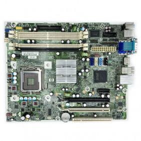 Carte Mère HP DC7900 SFF 462432-001