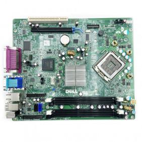 Carte Mère Dell Optiplex 780 SFF 03NVJ6