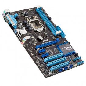 Carte Mère ASUS P8H61 USB3 R2.0 LGA1155