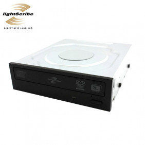 DVD±RW Burner DL SATA HP...