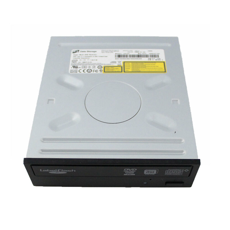 HLDS DVD WINDOWS 7 X64 DRIVER DOWNLOAD