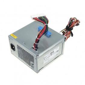 Alimentation PC Dell H255E-00 255W SATA 760 MT OFR607 80 PLUS Silver