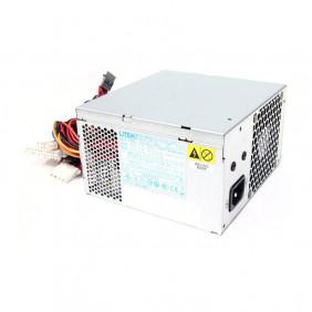 Alimentation PC Liteon  280W ATX SATA MOLEX Lenovo 6239-AKG MT