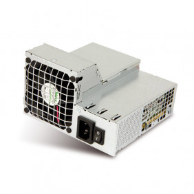 Alimentation PC Fujitsu HP-D2508E0 250W SATA E9900 S26116-E552-V70-02